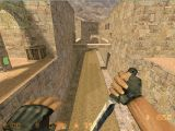 Counter-Strike|Pycckuu CneLLHa